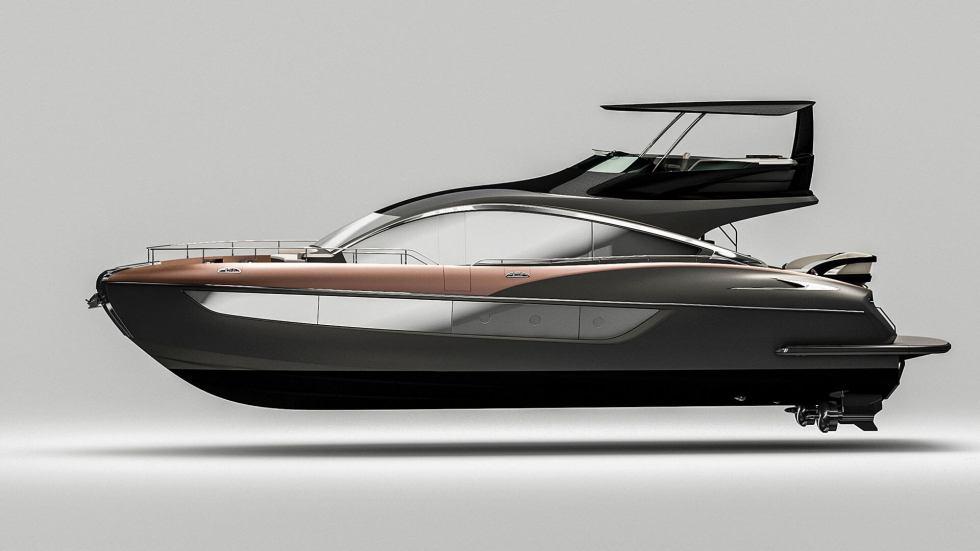 2019-lexus-ly-650-luxury-yacht-gallery-11-1920x1080_tcm-3173-1463314