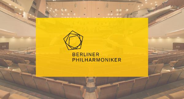 Berlin Filarmoni